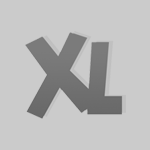 Samsonite S'cure Disney Spinner 55 rood